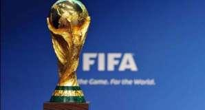 روس اچ فیفا ورلڈ کپ 2018دے دوران دہشت گردی دا خطرہ