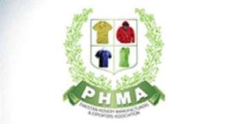 Delegation of trade officers visit PHMA