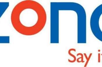 مشہور ٹیلی کام کمپنی'زونگ' اپنے ورتیندڑاں لئی شاندار آفر ساہمنے لے آئی