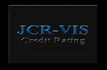 JCR-VIS assigns initial rating to Union Fabrics
