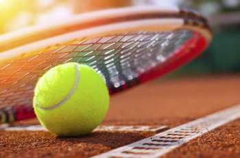 AJK Table Tennis team to participate in National Championship