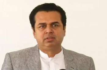 Rejection of Election Amendment Bill is people's victoryt: Talal