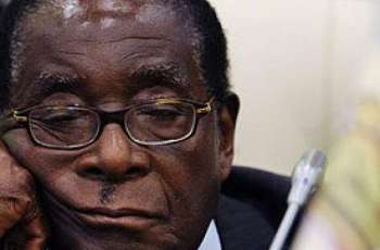 Robert Mugabe resigns: parliament speaker