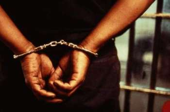13 caught over water theft