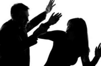 تریمت تے تشدد داعالمی ڈینھ 25نومبر کوں منایا ویسی