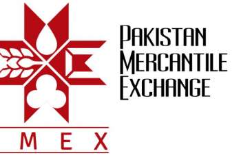 PMEX index closes at 3,088 points