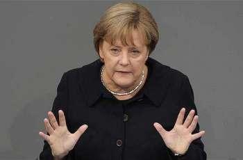 Euro summit still on despite German crisis: Tusk
