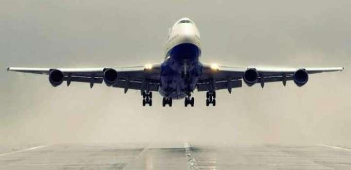 بھارت: غیر ملکی ائر لائن نے جہاز دا ٹکٹ 99رُپئے دا کر دتا