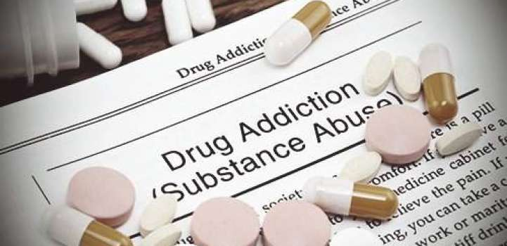 Awareness session for drug abuse held at IUB
