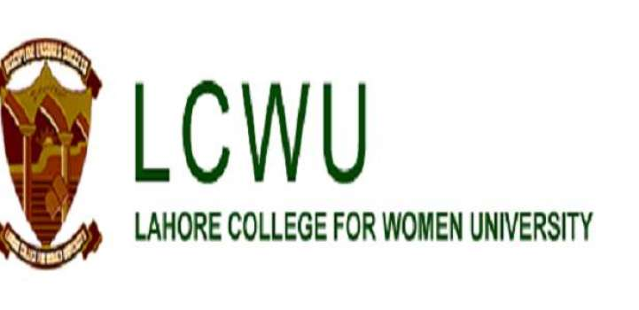 Oracle to support LCWU in becoming smart university