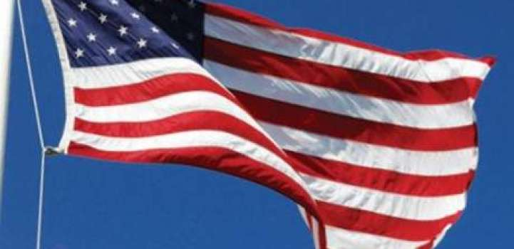 امریکا اچ نیو اورلین سٹی دے مئیر دا انتخاب سیاہ فام تریمت جت گھدا ، شہر دی پہلی تریمت مئیر منتخب ..