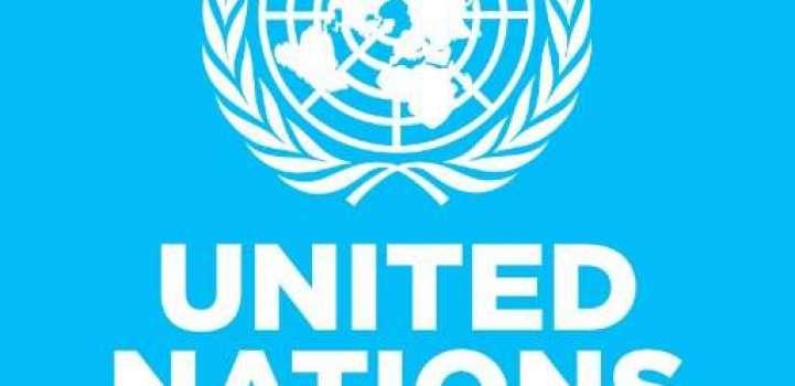 افغانستان اچ ساریں توں سنگین مسئلہ بالاں دی تعلیم ہے، 3.5 ملین بال سکول توں باہر ہن، اقوام متحدہ ..