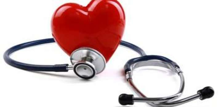 Hyderabad to host 47th Annual Cardiology Conference