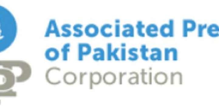 7-member media, academic delegation visits APP headquarters
