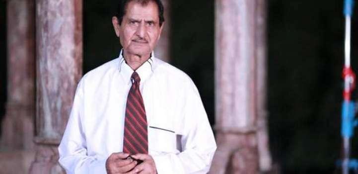 پاکستانی فلماں دے مہاندرے لکھاری بے روزگار ی دی ولھیٹ اچ آگئے