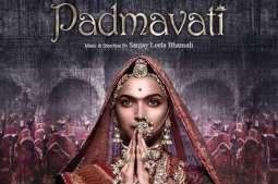 "فلم""پدماوتی""دے خلاف انتہا پسنداں دا احتجاج ،سینما تے حملہ"