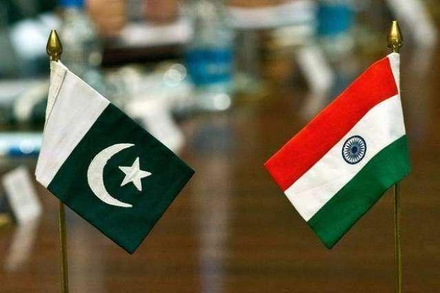 باكستان والهند تتفقان على الالتزام باتفاقية وقف إطلاق النار عبر الحدود