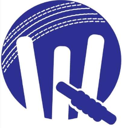 Rawalpindi, Peshawar awarded one point each in T20 Cup match