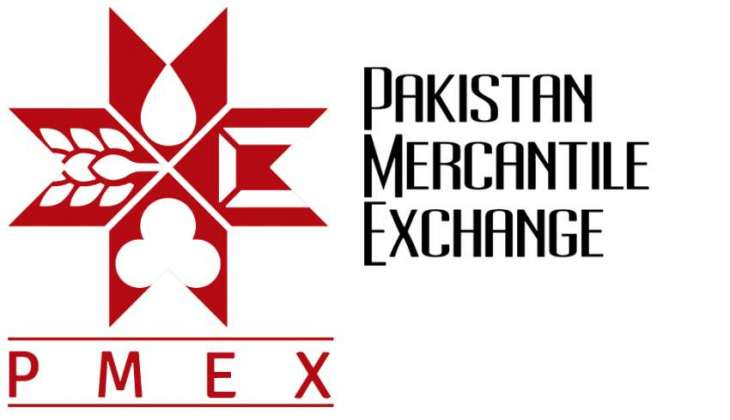 PMEX index closes at 3,105 points