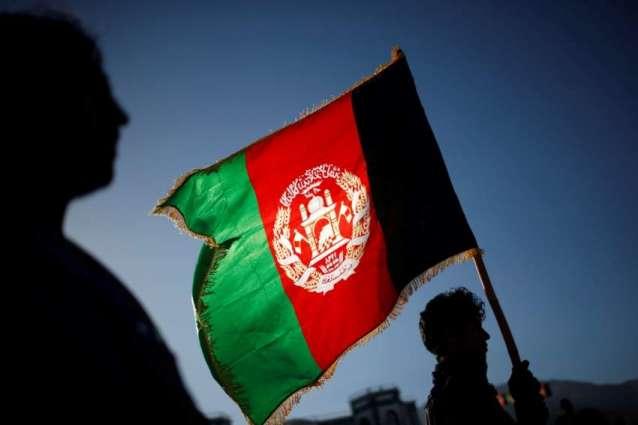 افغان ناظم الامور خارجه دفتر ته راوبللې شو، د افغانستان څخه په باجوړ ایجنسۍ كښې د ترهه ګرۍ په بريد احتجاج ورته ريكارډ كړې شو