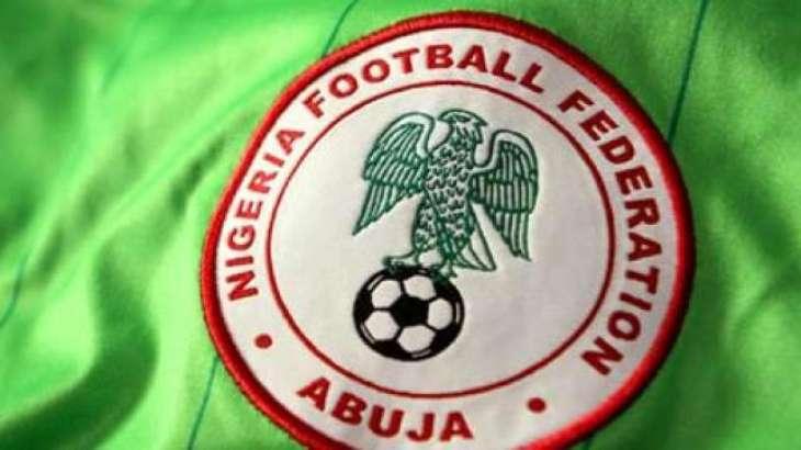 Football: Nigeria avert World Cup bonus strike