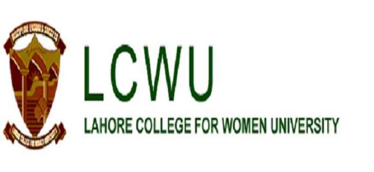 LCWU produces Ph.D in Chemistry
