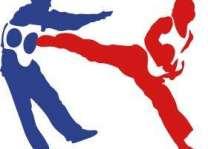 Pak Army'dominate in Taekwondo C'ship on Monday