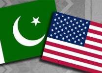 پاک امریکا تعلقات وچ بہتری لئی جتن جاری الزاماں دے مرحلے توں باہر آ گئے، ساڈا مقصد سفارتی عمل راہیں مسئلے دا حل لبھنا اے: حکام