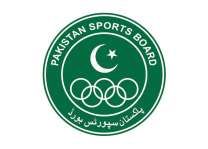 PSB finalize strength of technical officials for QD Games