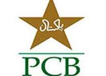 PCB clarifies reports on ICC cricket structures