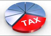 دبئی،کارکناں اتے ملازماں تے5 فیصد ویلیو ایڈڈ ٹیکس لا ڈتا گئے