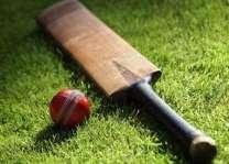 Khan Lovely club wins cricket match