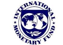 IMF appreciates healthy economy growth by Pakistan