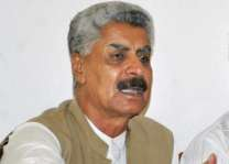 Priority to be given for development of FATA: Baloch