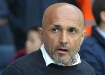 Football: Spalletti embarrassed by Mourinho comparisons