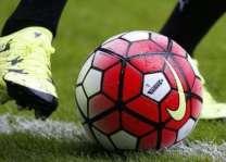 Football: Russian Premier League results