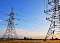 بجلی بحران تے قابو پاونڑ کیتے 500اتے 220 کے وی دے 9 گرڈ سٹیشناں دے منصوبے مکمل تھی گین، وزارت توانائی