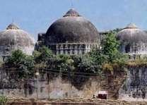 بابری مسجد نوں شہید کرن والے3ہندوواں نے اسلام قبول کر لیا