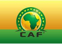 Football: New CAF club season dates from 2019