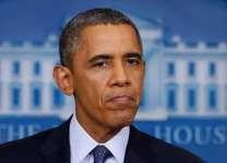 امریکی اہلکار گوانتانامو بے اچ حالی وی قیدیاں تے تشدد کریندن، اقوام متحدہ