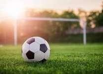 Football: Kenya beat Burundi to make Cecafa Cup final