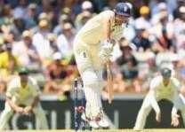 Cricket: England v Australia third Test scoreboard