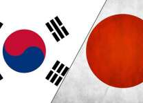 S Korea, Japan to hold joint naval rescue training
