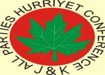 APHC condemns detention of Hurriyat leaders in IOK