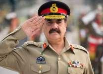 نواب باكستانيون يطالبون من الحكومة بإطلاع البرلمان عن الانضمام إلى التحالف العسكري الإسلامي لمحاربة الإرهاب