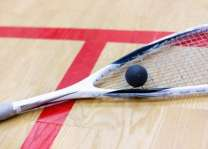 Squash: World Championship results