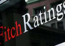 Fitch raises Irish debt rating, citing healthier banks