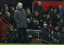 Football: Mourinho ready to cut fringe players