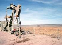 E&P companies drilled over 179 exploratory wells, made 101 discoveries in four years