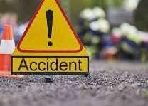 بھارت؛ مسافر بس دریااچ ڈھے گئی،32 بندے ہلاک،10 زخمی